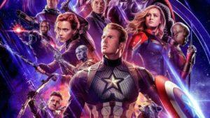 Marvel nos recuerda que nadie está a salvo de morir en su Universo Cinematográfico
