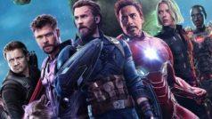 Disney muestra en privado nuevas escenas de Los Vengadores Endgame: esto es lo que ocurre