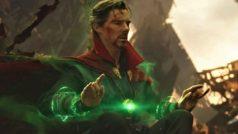 Una nueva teoría apunta a un gran cambio para Extraño en Los Vengadores: Endgame