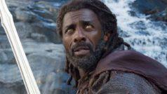 Idris Elba (Heimdall en las pelis Marvel) reemplazará a Will Smith en Suicide Squad 2