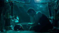 Rumor: No habrá más tráilers de Los Vengadores: Endgame