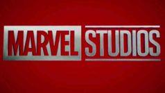 """Marvel promete """"muchos más anuncios de pelis"""" tras el estreno de Los Vengadores: Endgame y Spider-Man 2"""