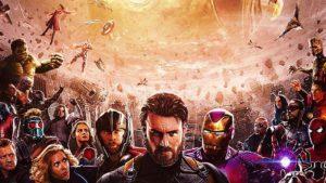 Los fans de Los Vengadores recuerdan a todos los personajes que Marvel abandonó injustamente