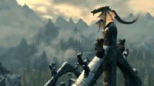 6 juegos de rol para PC a los que deberías haber jugado