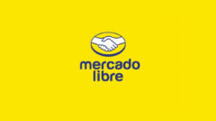 Mercado Libre: 4 trucos para vender más