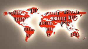 Cómo aprender inglés (u otros idiomas) mientras ves Netflix