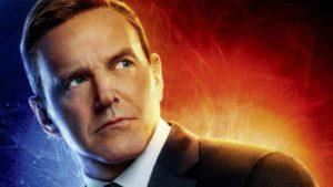 Clark Gregg cree que al menos uno de Los Vengadores sabe que el agente Coulson está vivo