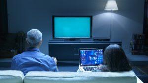 Windows 10: Cómo conectar tu PC a una Smart TV Samsung por WiFi