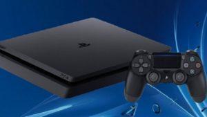 Ya es oficial. Ya ha llegado a España y otros países europeos PlayStation Now