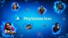 PlayStation Now, preguntas frecuentes: ¿qué mando sirve? ¿Hay trofeos? ¿Dónde se guardan las partidas?