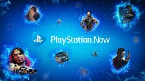 PlayStation Now: cómo solucionar el error de la pantalla traslúcida