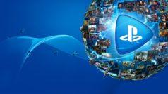 PlayStation Now: cómo cancelar la suscripción automática