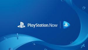 PlayStation Now: cómo instalar el cliente para jugar en PC