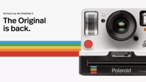 Las 5 mejores apps para crear fotos y vídeos estilo vintage