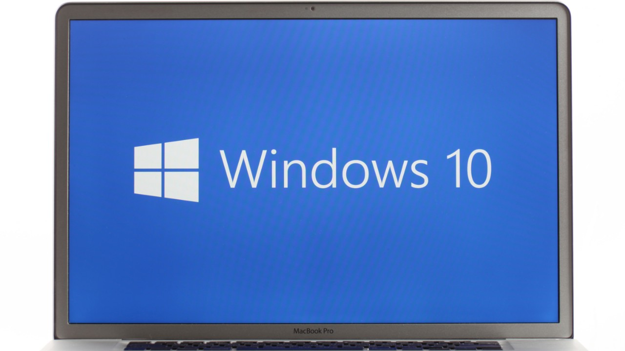 Requisitos mínimos y recomendados para instalar Windows 10
