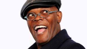 """Samuel L. Jackson troleó a los fans con este """"spoiler"""" de Los Vengadores: Endgame, y no pasa nada"""