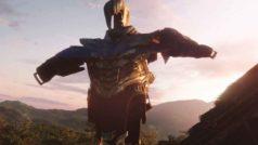¿Thanos ataca la base de Los Vengadores en el último tráiler de Endgame?
