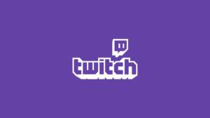 5 consejos para retransmitir bien tus partidas en Twitch
