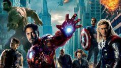 Los Vengadores: Endgame: Los seis Vengadores originales son los protas principales