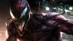Spider-Man e Iron Man aparecen en este fan-tráiler de Venom 2