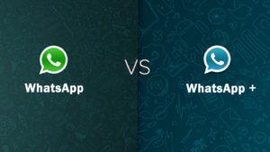 Facebook ya no solo avisa sino que ya bloquea cuentas de WhatsApp que usan versiones modificadas