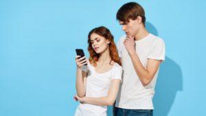 Cómo evitar que espíen tu WhatsApp