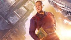 Los Vengadores Endgame: Se confirma otro superviviente al Chasquido de Thanos de Infinity War