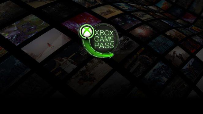 Xbox Game Pass: cómo conseguir un mes gratis