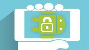 Ya es posible usar tu móvil Android para verificar el acceso a tu cuenta de Google