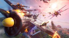 Guía de los Desafíos de la Semana 8 de Fortnite: Battle Royale (Temporada 8)