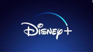 Disney presenta su nuevo servicio de streaming para competir con Netflix y Apple