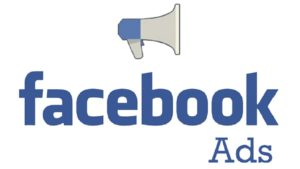 Un estudio demuestra que los anuncios de Facebook pueden ser discriminatorios