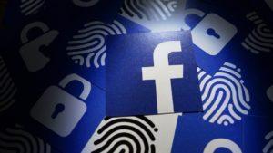 Facebook recibirá la mayor multa de su historia de hasta 5.000 millones de dólares