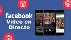 Facebook quiere limitar los vídeos en directo para evitar problemas sociales