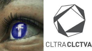Una filtración de Cultura Colectiva expone los datos de 540 millones de usuarios de Facebook