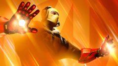 Guía de los Desafíos de la Semana 9 de Fortnite: Battle Royale (Temporada 8)