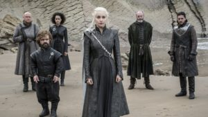 Game of Thrones – Temporada 8: los episodios anteriores que debes volver a ver, según su guionista