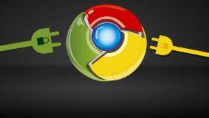 Google quiere evitar que descargues archivos peligrosos