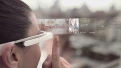 Google, Facebook, Apple y Microsoft compiten entre sí por lanzar gafas de realidad aumentada