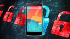 Google dejará iniciar sesión sin contraseña en algunos servicios de Android