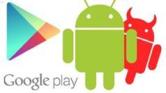 Google admite que la seguridad de la Play Store podría ser mejor y que necesitan desarolladores para conseguirlo