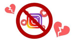 Instagram se plantea quitar el botón de Me gusta