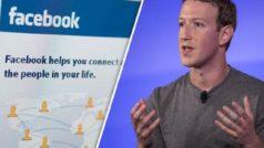 Facebook pierde las publicaciones más interesantes de Mark Zuckerberg y se niega a recuperarlas