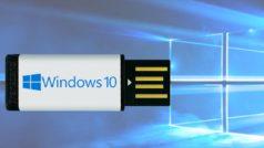 Windows 10 nos deja quitar el USB y disco duro sin tener que darle a expulsar
