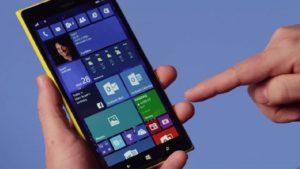 Instagram, Facebook y Messenger dejarán de funcionar en estos teléfonos el 30 de abril