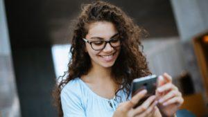WhatsApp: Cómo actualizar tu lista de contactos