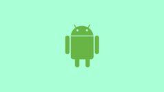 Cómo compartir la pantalla de tu teléfono con otro Android