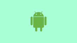 Cómo bloquear todas las llamadas de Android