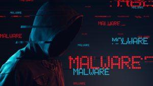 Mantén tu PC a salvo con el mejor anti-malware gratis