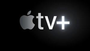 7 series y películas que nos gustaría ver en Apple TV+